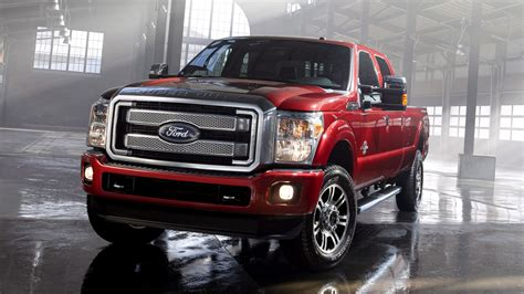 ford   platinum crew cab wallpapers  hd