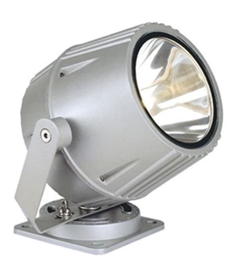 Exterior Commercial Lighting Styles