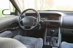 Renault Safrane Occasion : renault safrane rxe 2 5 1998 gebruikerservaring autoreviews ~ Medecine-chirurgie-esthetiques.com Avis de Voitures