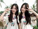 「最美雙胞胎」Sandy、Mandy考上清華大學! 「學霸申請函」藏亮點 - Love News 新聞快訊