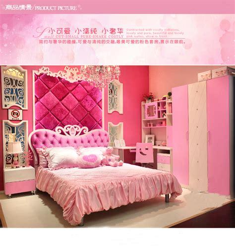 cheap toddler bedding affordable childrens bedroom furniture bedroom awesome