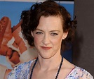 Joan Cusack Biography - Facts, Childhood, Family Life ...