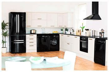 kitchen cabinets images photos 141 best images about kitchens with black appliances on 6116