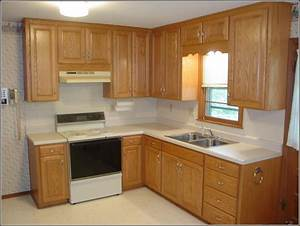 lowes cabinet doors for your kitchen cabinets design 2102