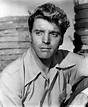 Burt Lancaster | Disney Wiki | FANDOM powered by Wikia