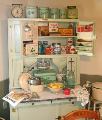 reusing kitchen cabinets 334 best hoosier cabinets and other cabinets curio china 1955
