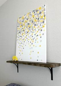 1000 images about circle square decor on pinterest for What kind of paint to use on kitchen cabinets for zen canvas wall art