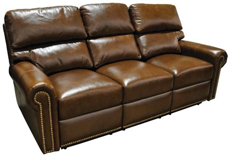 distressed leather recliner distressed leather sofa with chaise sofa ideas