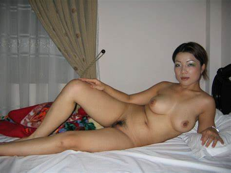 Diffident Homemade Babe Double Fun