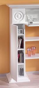 Farbe Weiß Streichen : konsolenregal kamin farbe wei jetzt bei bestellen ~ Frokenaadalensverden.com Haus und Dekorationen