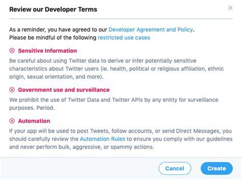 How Make Twitter Bot Using Python Tweepy Saralgyaan