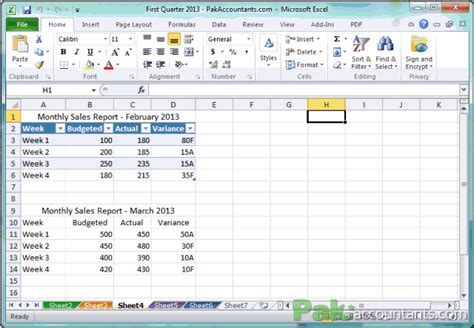 resume excel session with save workspaces feature