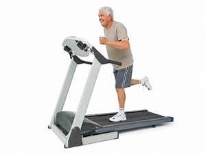 The 6 Best Manual Treadmills For Seniors Reviewed   Buying