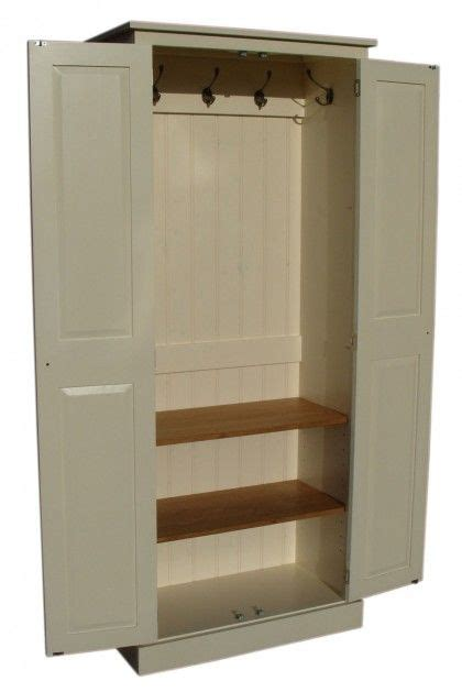 coat shoe storage cupboard this is what will be