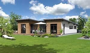 Mini Häuser Preise : haustyp avantgarde 135 p hartl haus ~ Sanjose-hotels-ca.com Haus und Dekorationen