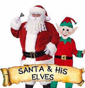 Christmas Costumes Christmas Fancy Dress Outfit Ideas