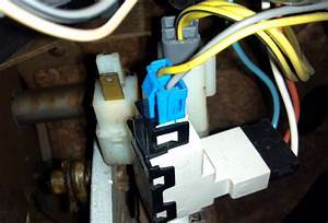Cruise  Tcc Switch For Brake Pedal