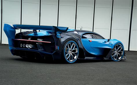 In compilation for wallpaper for bugatti chiron, we have 20 images. Bugatti Vision Gran Turismo, HD Cars, 4k Wallpapers, Images, Backgrounds, Photos and Pictures