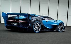 Bugatti Vision Gt : bugatti vision gran turismo hd cars 4k wallpapers images backgrounds photos and pictures ~ Medecine-chirurgie-esthetiques.com Avis de Voitures
