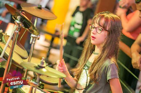 Bateria   ESMU Escola de Música Contagem - wpp: (31) 99356 ...