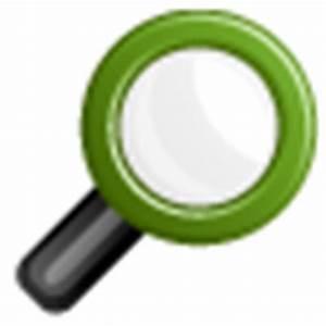 Bildweite Berechnen : physikerboard physik online lernen ~ Themetempest.com Abrechnung