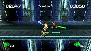 Page 2 of 12 for 12 Awesome Star Wars Games That Need New ...