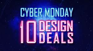 Cyber Monday Deals : it s cyber monday and here are 10 design deals for you graphicsfuel ~ Eleganceandgraceweddings.com Haus und Dekorationen