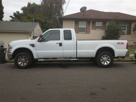 find   ford   super duty lariat extended cab