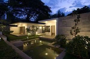 65 Fachadas de Casas Térreas - Modelos e Fotos