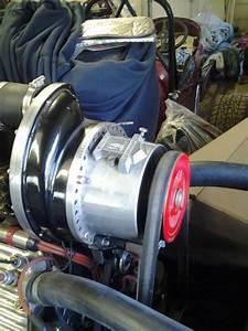 Supercharged V12 For Sale - Lincoln  U0026 Zephyr