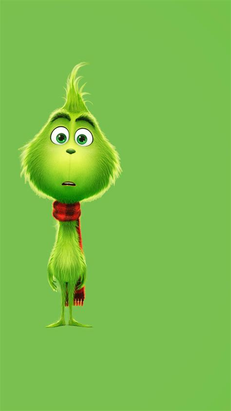 Wallpaper Grinch by Grinch Wallpapers 74 Background Pictures