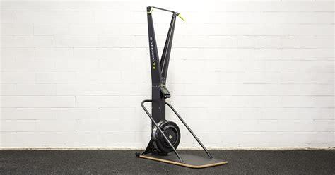 concept  skierg rogue fitness