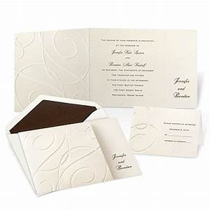 michaels wedding invitations gangcraftnet With michaels fall wedding invitations