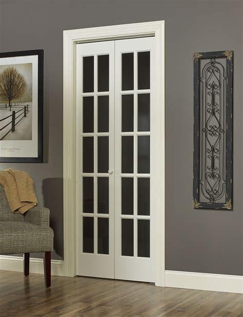 glass bifold doors traditional divided glass bifold door with true lite