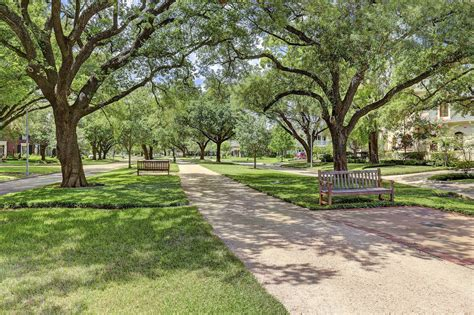 100 garden oaks houston real estate 4041 st
