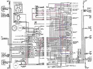 1968 Dodge D100 Wiring Diagram Pictures To Pin On