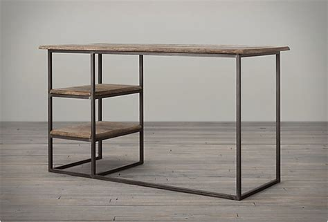 restoration hardware fulton desk fulton desk by restoration hardware
