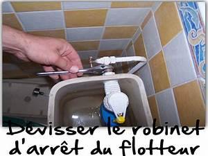 Changer Chasse D Eau : flotteur wc ne remonte pas m canisme chasse d 39 eau wc ~ Dailycaller-alerts.com Idées de Décoration