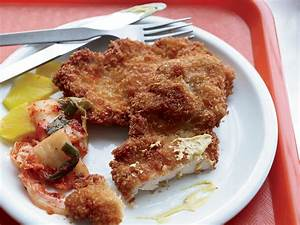 Chicken Katsu Recipe - Roy Choi | Food & Wine