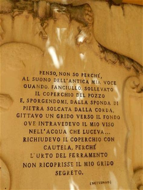 Il Cortile Pescara by Casa D Annunzio Della Zia Picture Of