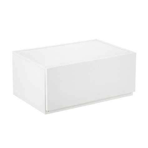 modular kitchen drawer organizers white opaque modular stackable drawers the container 7827