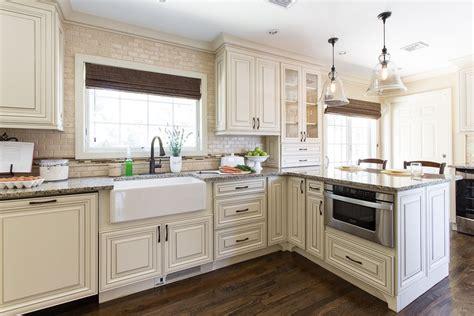 bon coin cuisine cuisine le bon coin cuisine occasion avec blanc couleur