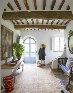 best 25 rustic italian decor ideas on pinterest italian farmhouse decor italian country