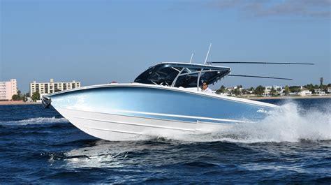 Nor Tech Boats Price by 2017 Nor Tech Nortech 340 Crossfish Sport Open Power Boat