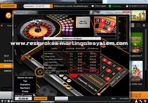 I I Im Online Casino Geld Verdienen » « Bis Max€400000 Pm