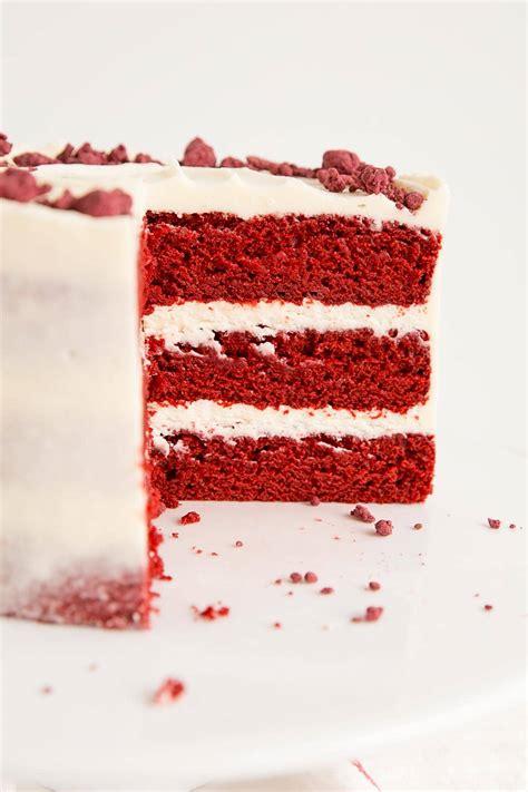 is velvet cake chocolate cake with food coloring velvet cake liv for cake