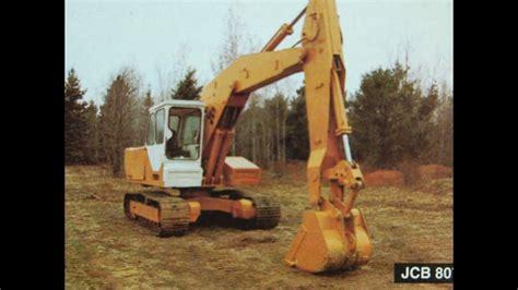 excavators  youtube