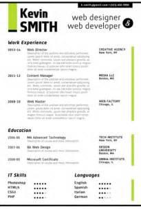 free resume template downloads australian professional resume template trendy resumes