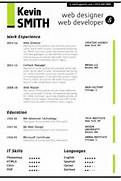 CREATIVE Resume Template Trendy Resumes Acting Resume Template For Microsoft Word Free Resume Template Resume Templates Free Download Microsoft Office Word Resume Templates New Ms Word Resume Format Ms Word Resume Format Resume Template