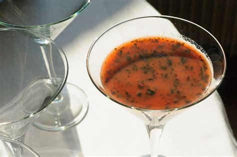 cuisine aux algues algues gourmandes de régine quéva et catherine le joncour